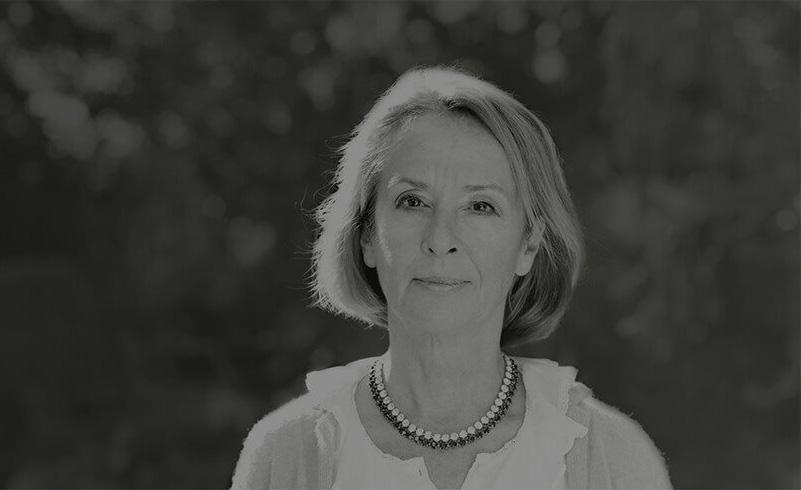 PATRICIA BÜRER