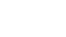 link to quinta do algarvio resort page